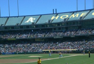 Having a Livermore Medicare Supplement Plan can allow you to enjoy an As game in peace